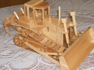 Bench Saw The Art Of Woodworking