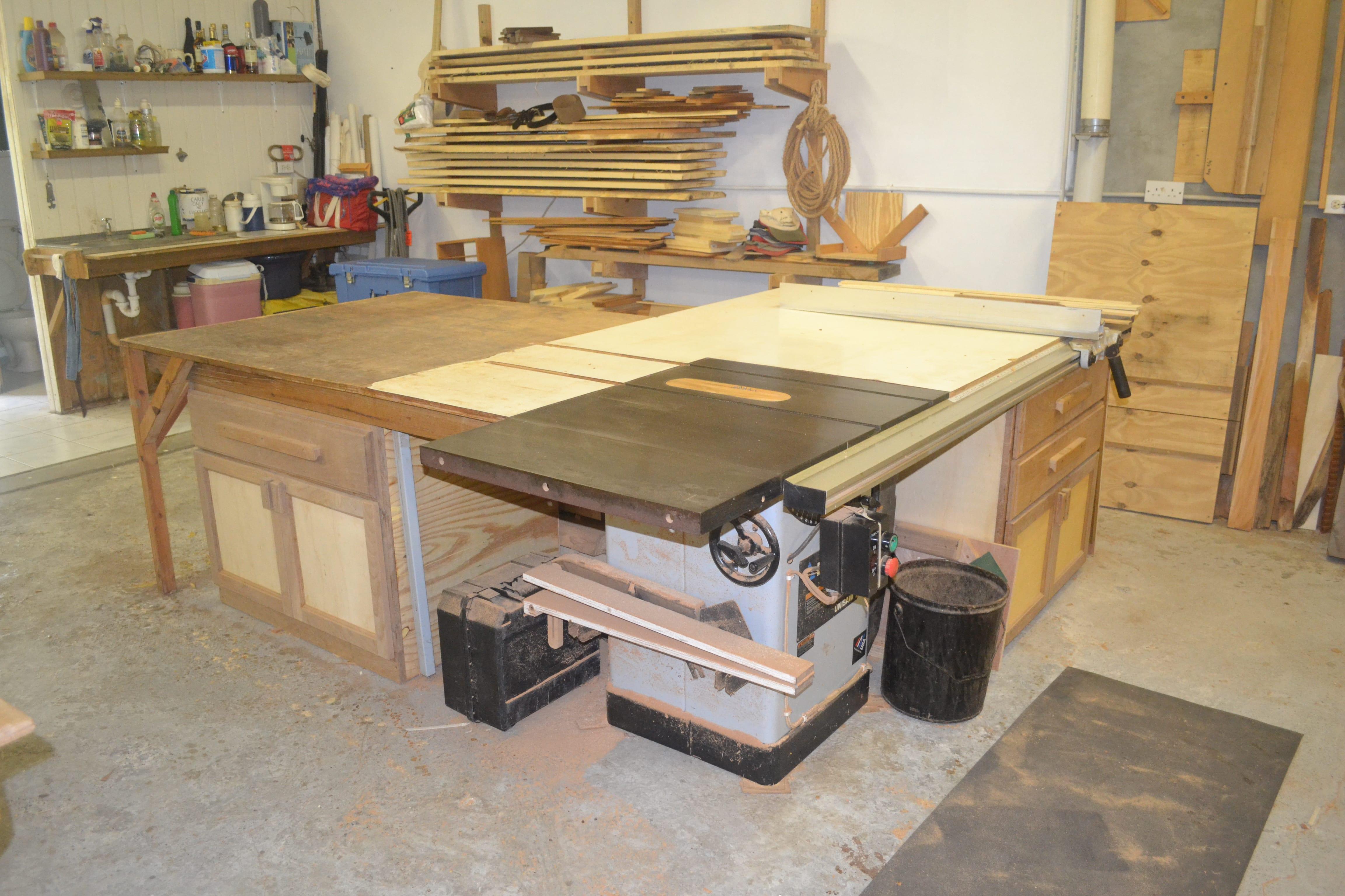 Dsc 0008 1 Wonderful Woodworking