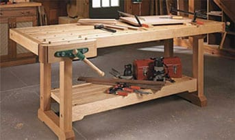 Choosing Woodworking As A Hobby | Wonderful Woodworking