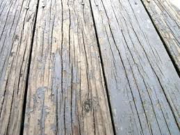 Paint To Restore Exterior Damaged Wood