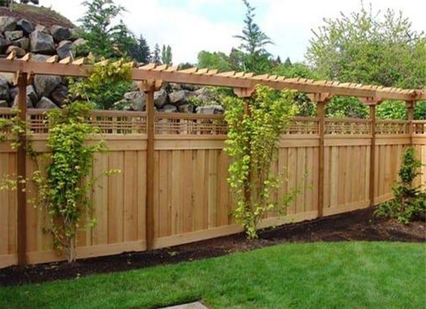 Raised Garden Box Ideas