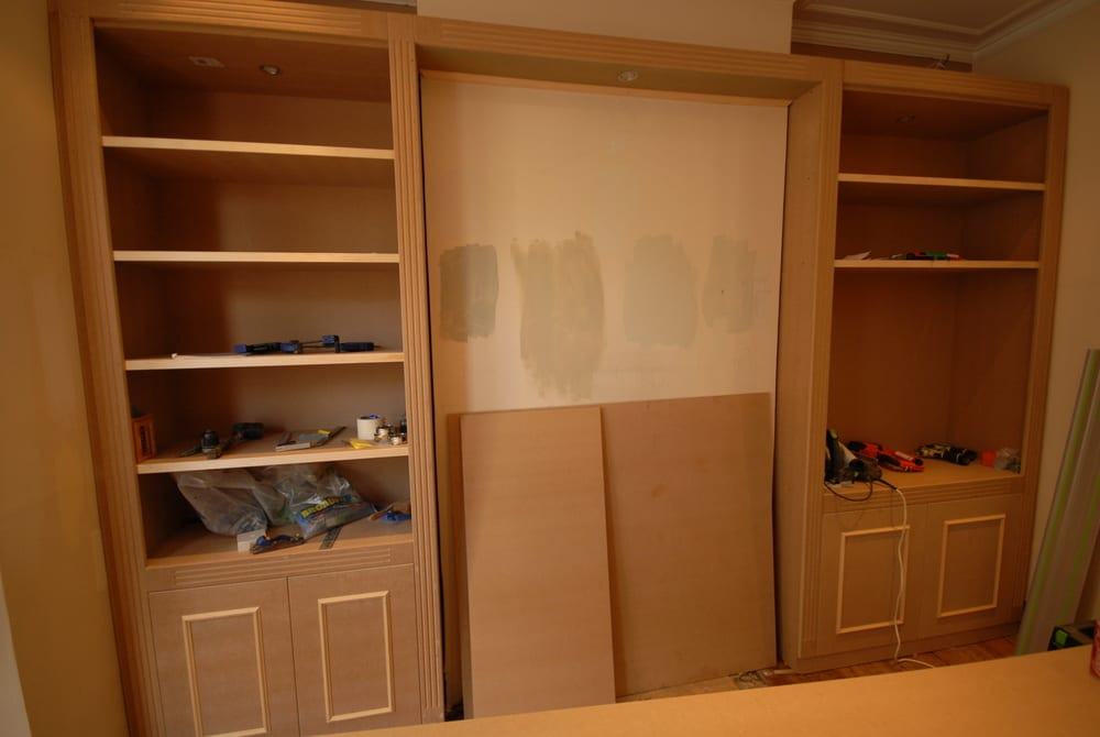 Building mdf projects wonderful woodworking for Building kitchen cabinets with mdf