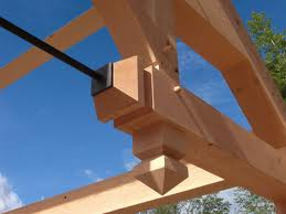 joinery craftsmanship
