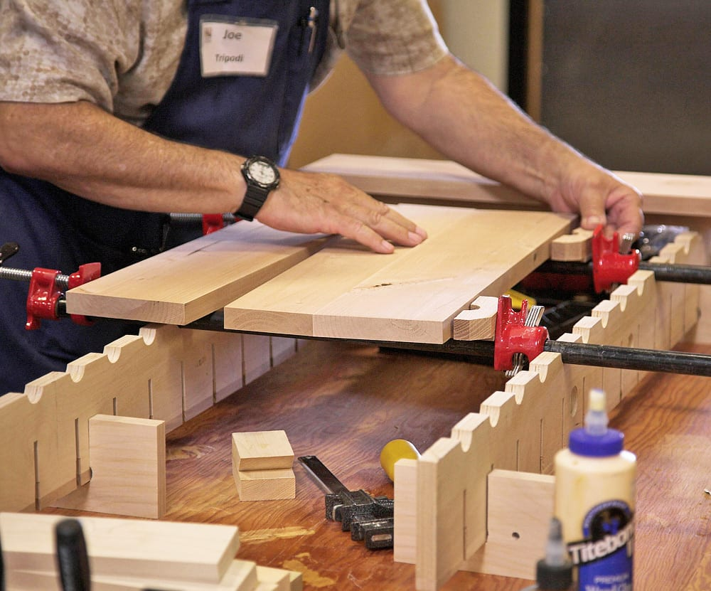 Woodworking Tips Wonderful Woodworking