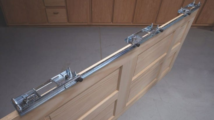 Door Hinge Jig & Door Hinge Jig | Wonderful Woodworking