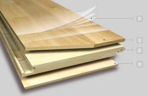 Engineered-hardwood-flooring