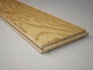 solid-hardwood-flooring