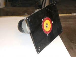 DSCF3160
